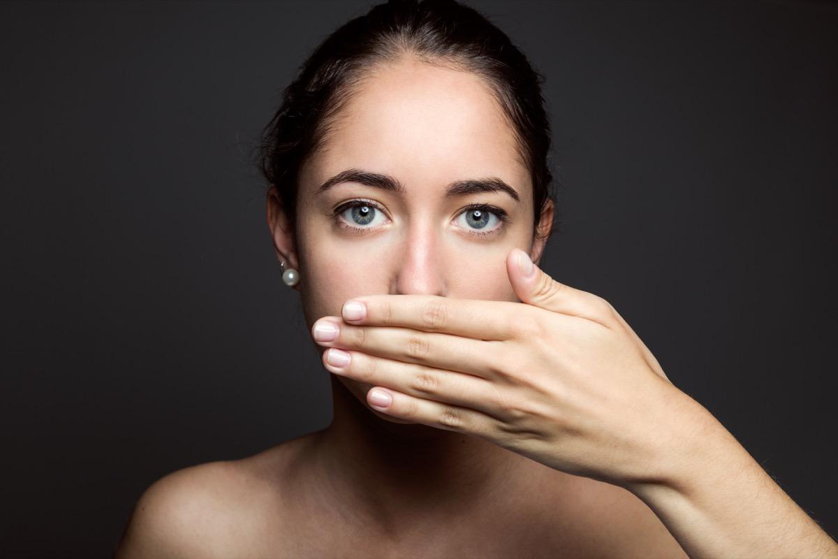 Consecuencias de una enfermedad periodontal avanzada