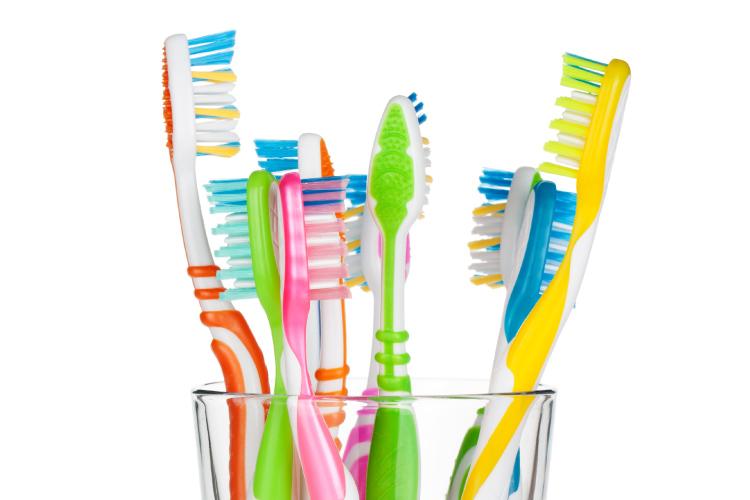 ¿Existe el cepillo de dientes perfecto?