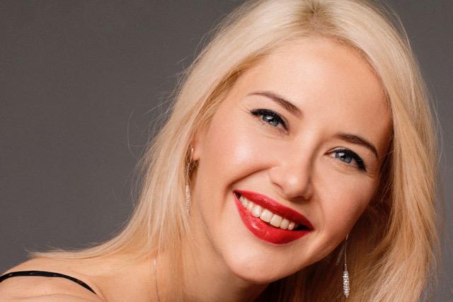Ácido hialurónico: el relleno más natural para labios y arrugas